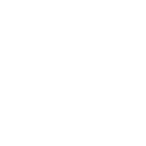 Sam Yager Incorporated Pinterest