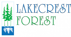 Lakecrest Forest